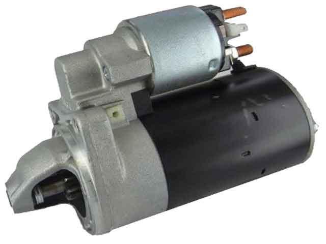 reparatii electromotoare